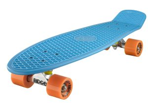 penny board pros and cons
