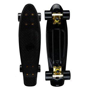 Mayhem penny style skateboard