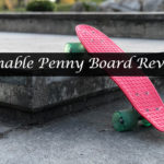 rimable penny board review