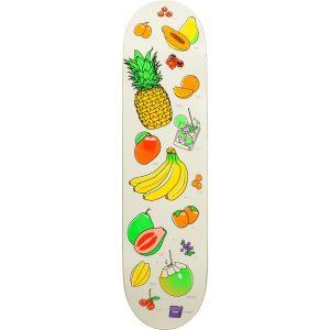 primitive skateboard